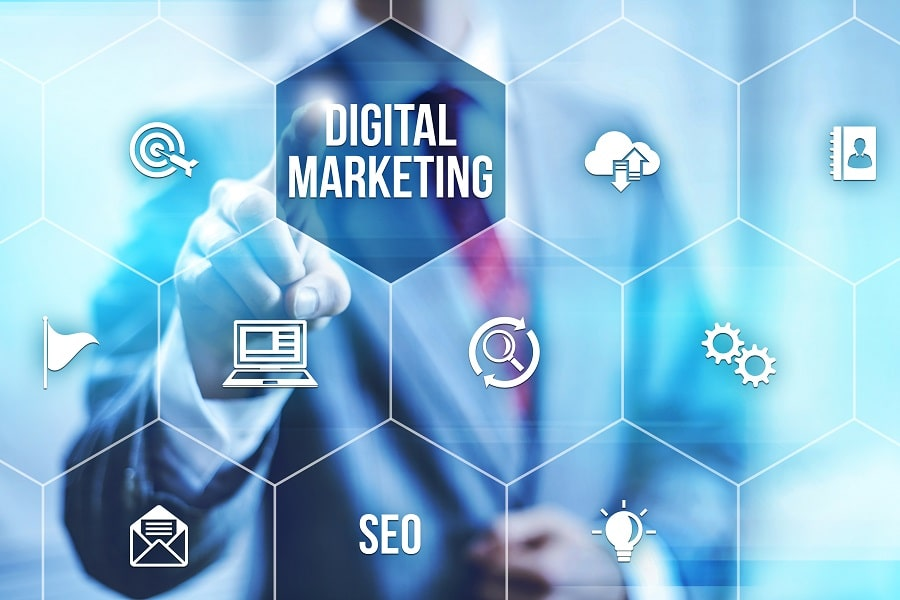 Combine SEO and PPC for the Best Digital Marketing Strategy