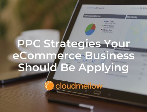 PPC Strategies Your eCommerce Business Should Be Applying