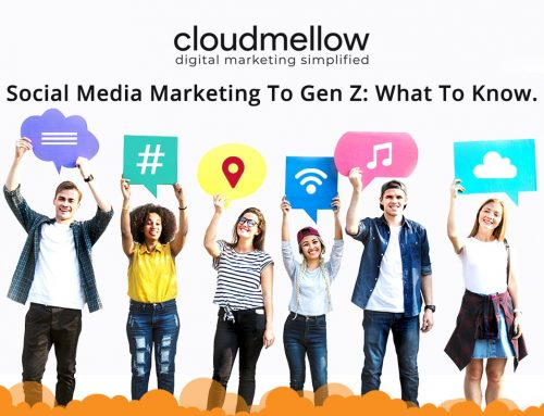 Social Media Marketing to Gen Z: What to Know