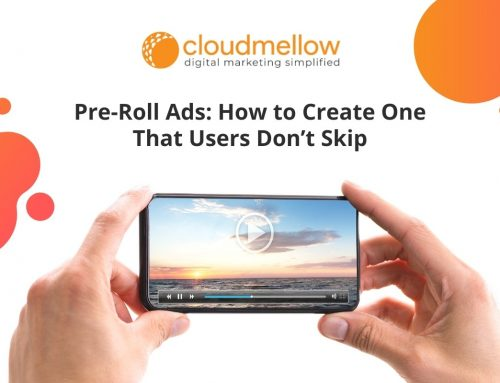 Pre-Roll Ads: How to Create One That Users Don't Skip