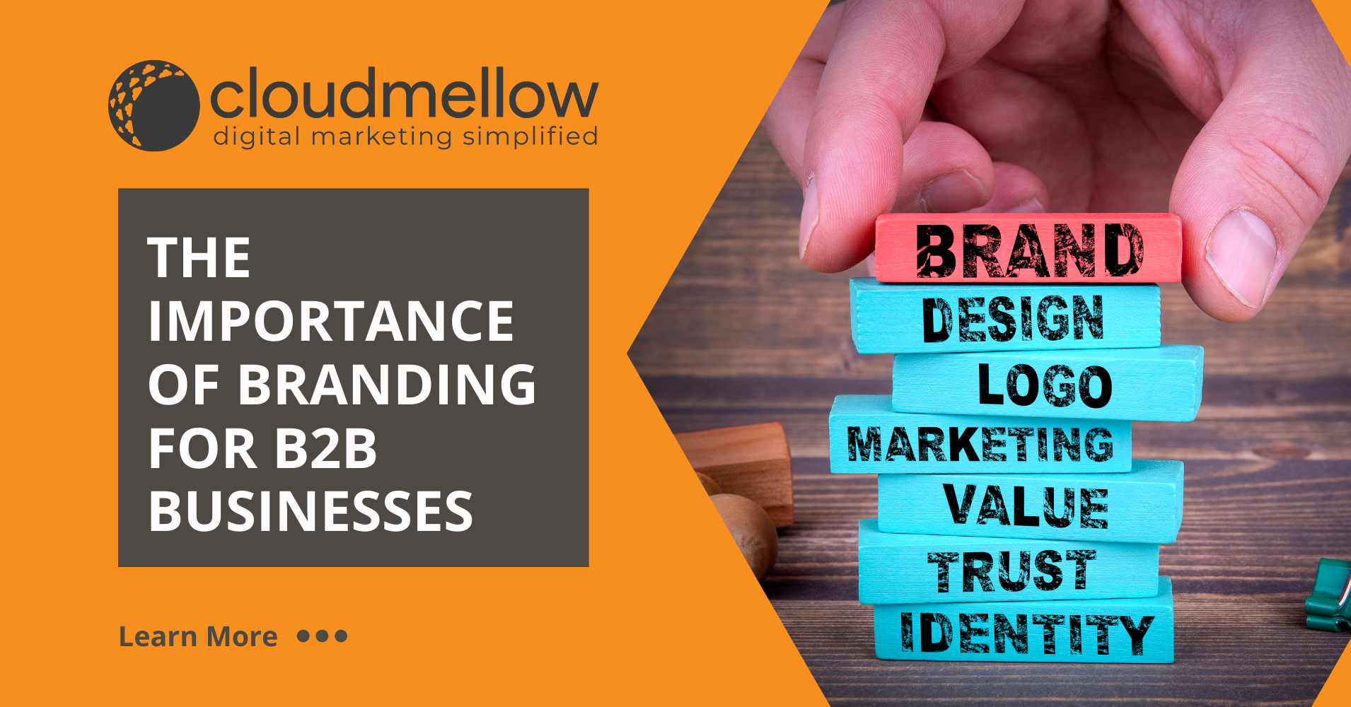 The-Importance-of-Branding-for-B2B-Businesses
