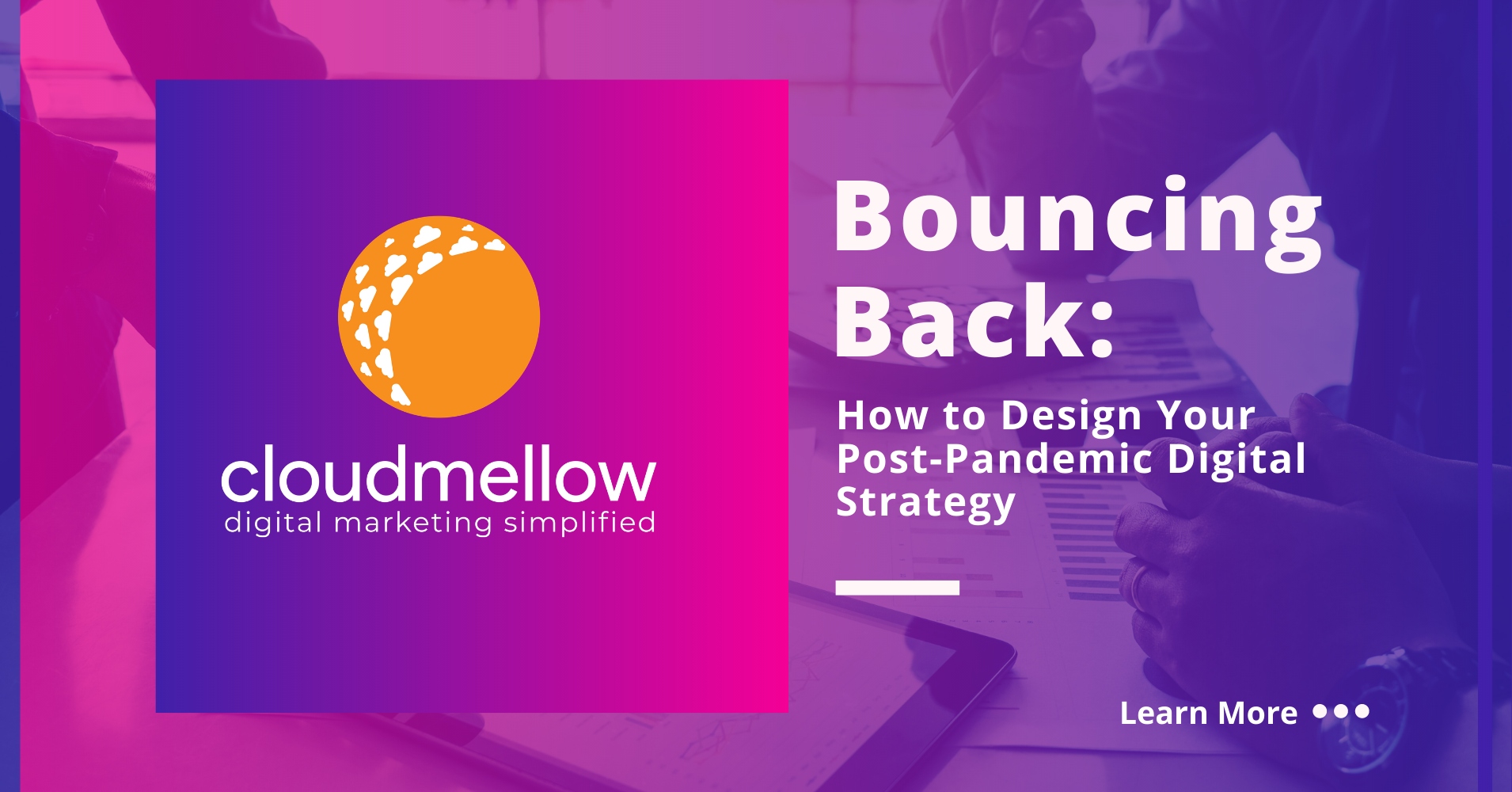 Bouncing-Back-How-to-Design-Your-Post-Pandemic-Digital-Strategy