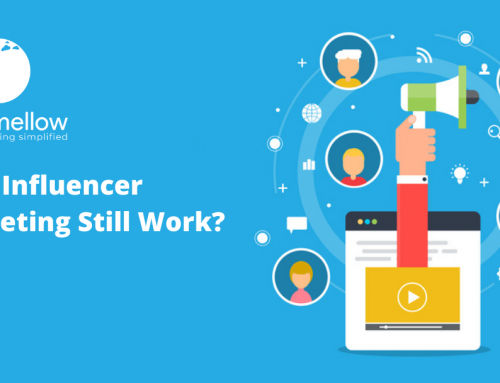 Does Influencer Marketing Still Work?