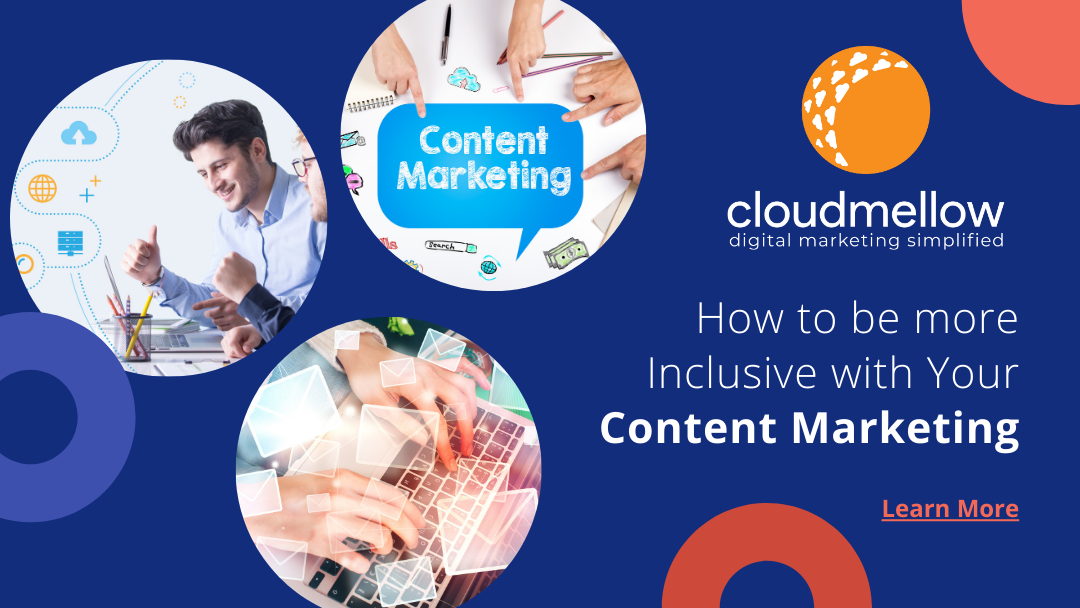 How-to-Be-More-Inclusive-With-Your-Content-Marketing