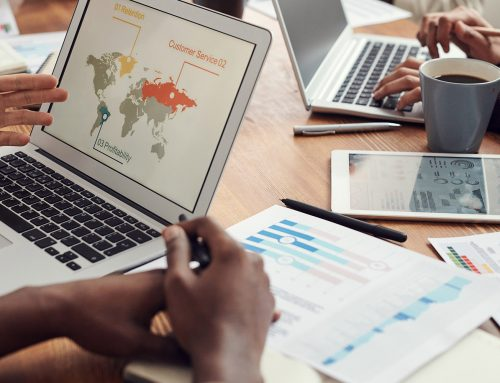 All the Ways Market Research Can Help Improve Your Business